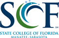 State College of Florida - Manatee Sarasota